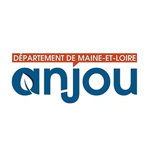 CPEF Saumur Centre Hospitalier