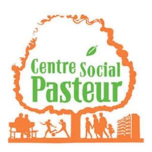 Centre Social Pasteur