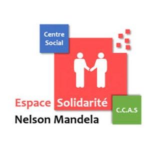 Espace Solidarité Nelson Mandela