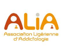 ALIA 49 – Saumur