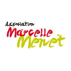 Centre Marcelle Menet
